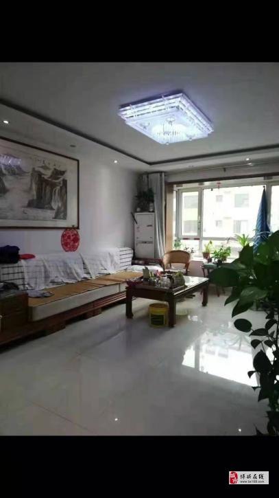 SD1144渤海锦绣城3室2厅2卫148万元