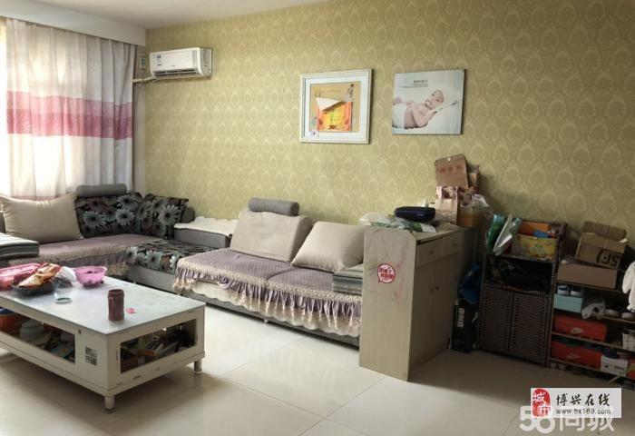 YD3295天元上东城2室2厅1卫60万元