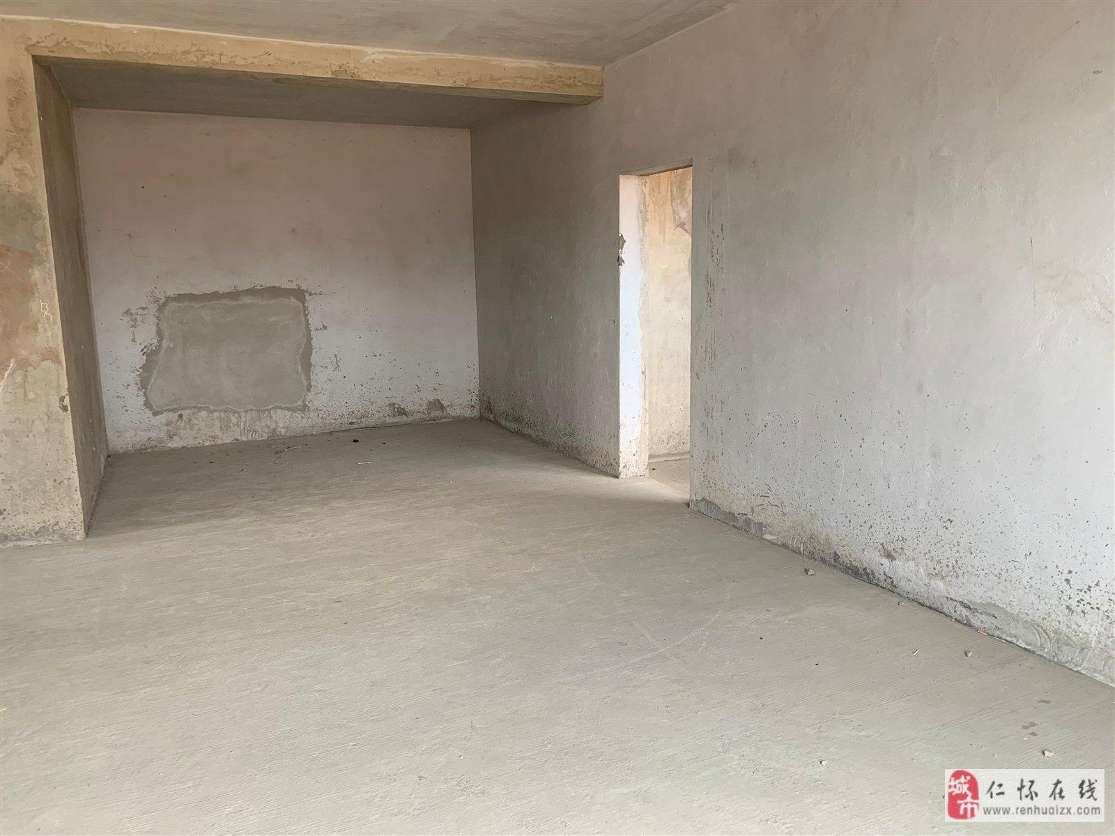 仁懷惠邦國際城6室2廳3衛189萬元