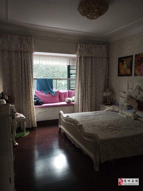 恒大名都3室2厅2卫108万元