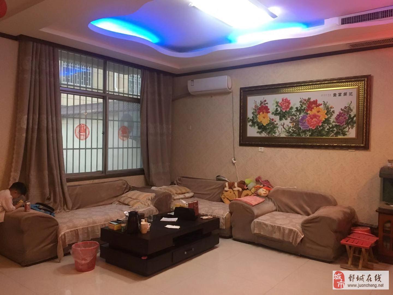 温泉新村别墅3间2层半280平165万有证可贷款