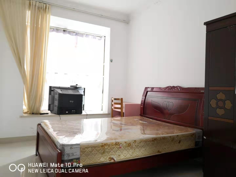 金富花园2室2厅1卫80万元