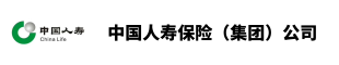 中��人�郾kU(集�F)公司