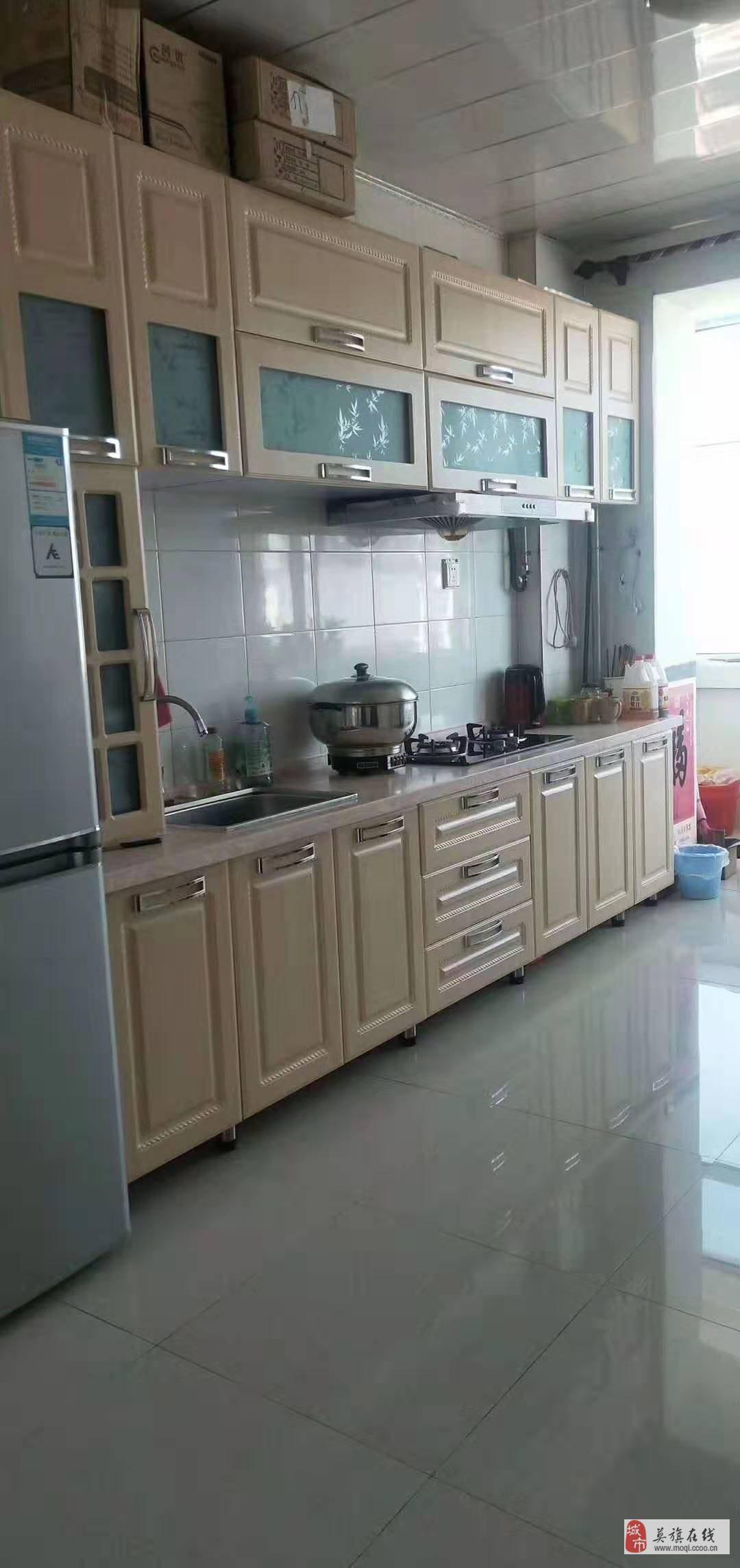 鑫惠小鎮2室1廳1衛31萬元