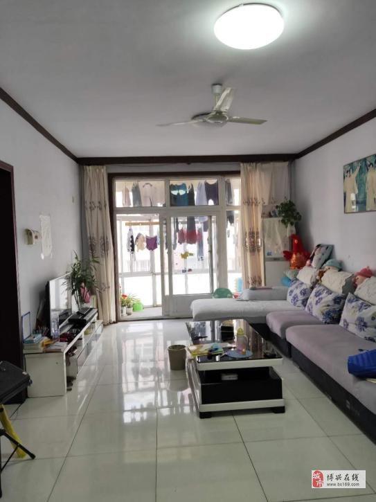 YD3046世紀明珠花園3室2廳2衛95萬元