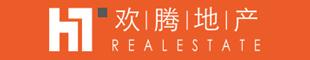 西安欢腾地产营销策划有限公司