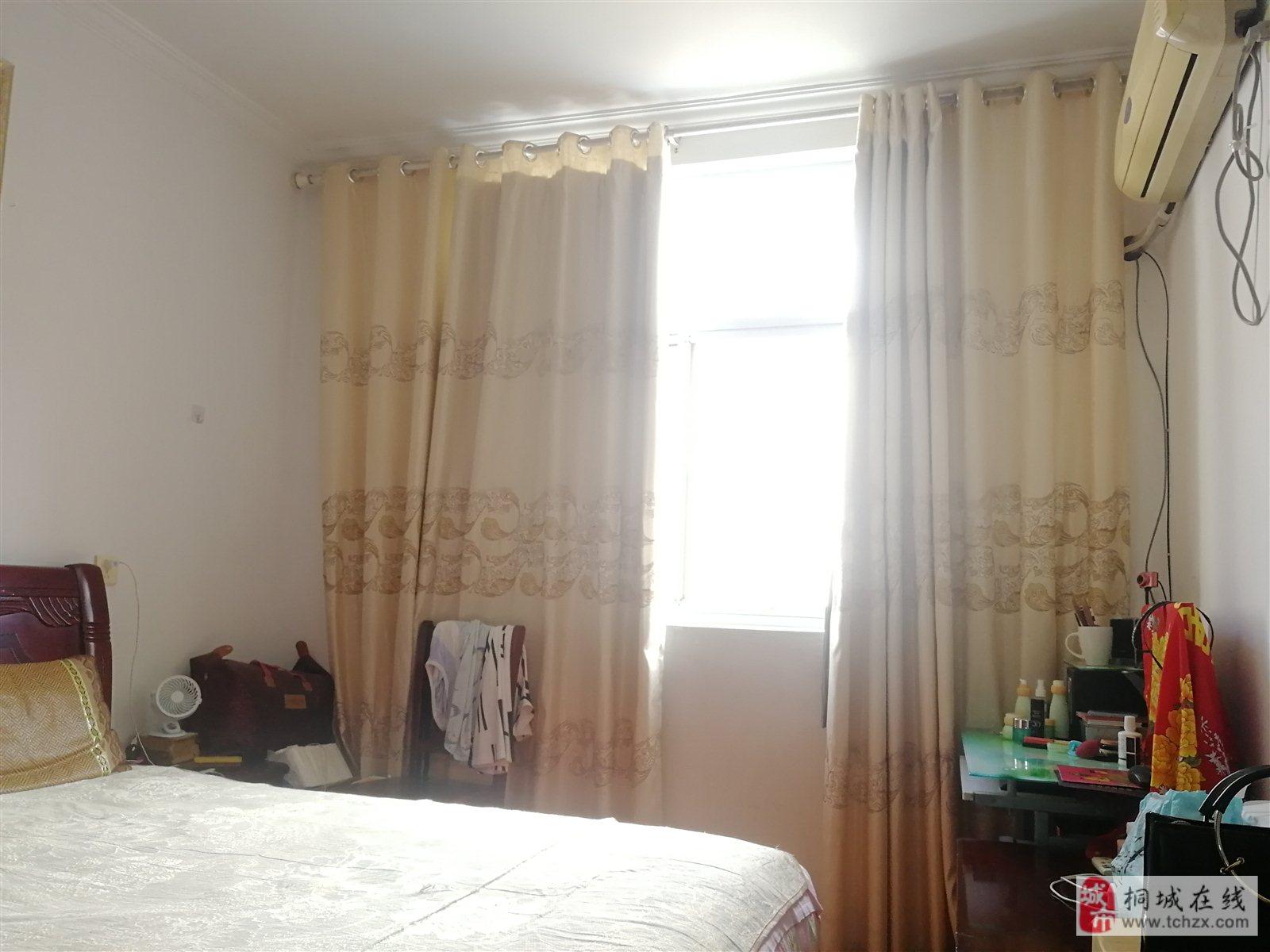 六尺巷对面市区最中心桐城西苑新村俩室特价好房