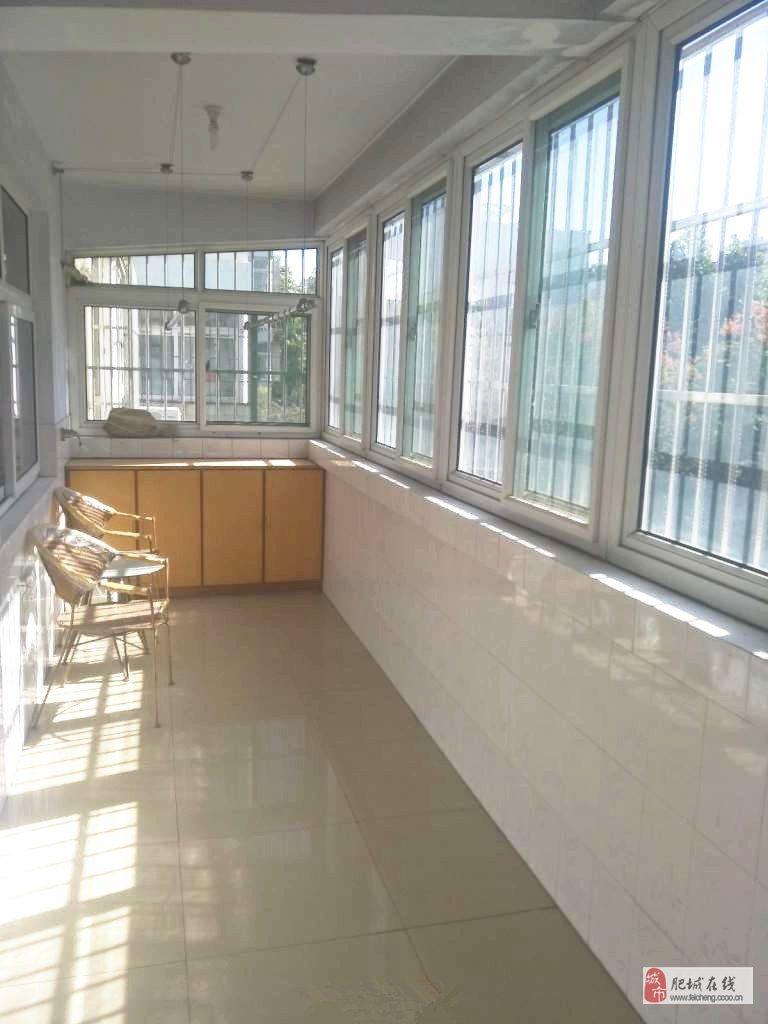 出售太阳城东区建设小区3室2厅好房!
