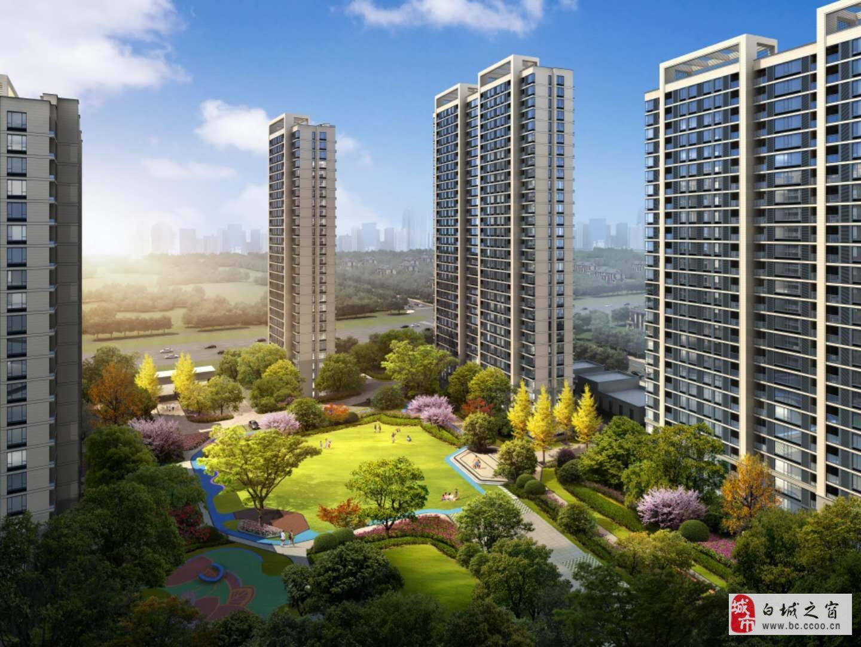 海宁鸿翔悦澜湾最新房价是多少?均价多少钱一平米