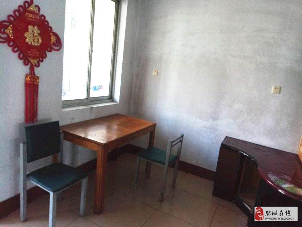 出售太阳城东区建设小区3室2厅