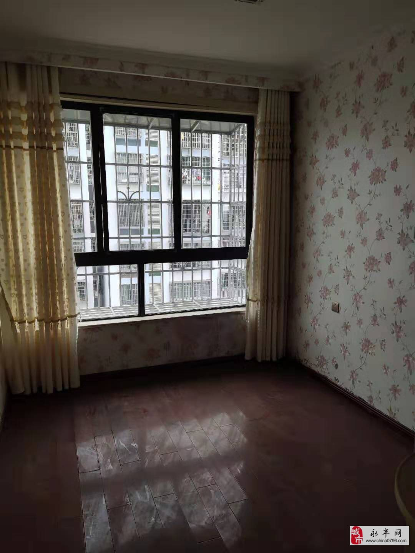 金田鑫城3室2厅1卫120万元