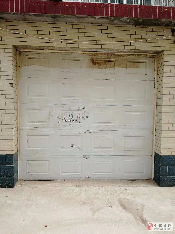 出售聚福楼小区车库锐利福城小区对过仅售12.8万