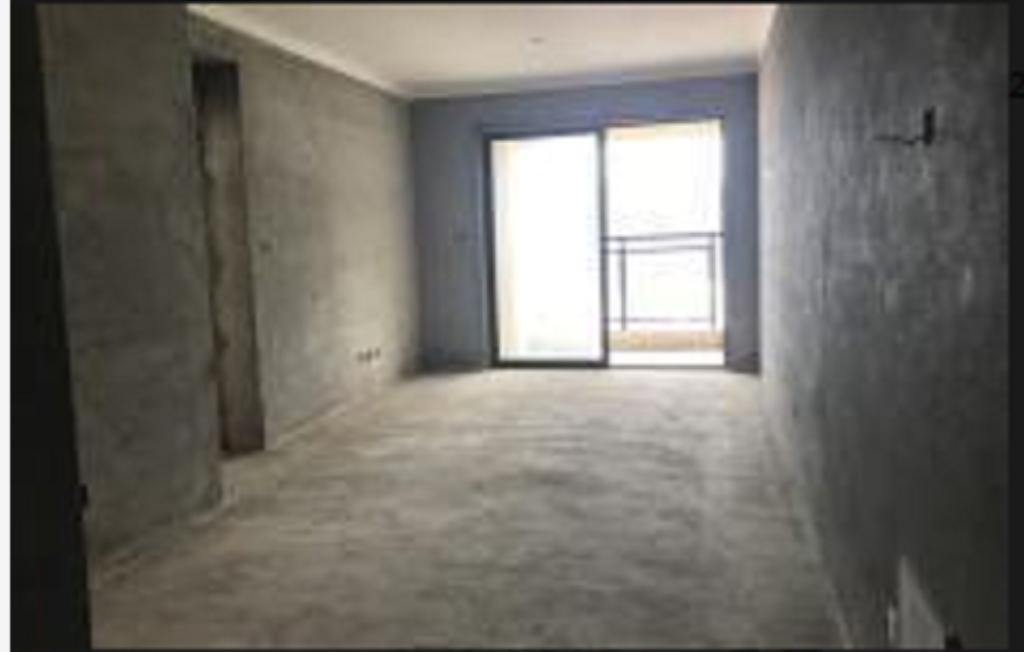 萬達城市廣場3室2廳2衛77平方65萬元