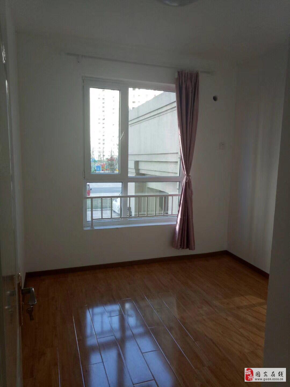 蘋果公寓1室1廳1衛58平米55萬元