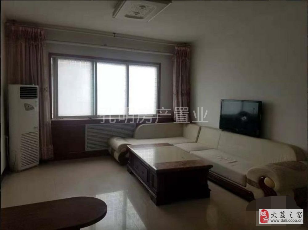 東禾居3室2廳1衛20萬元