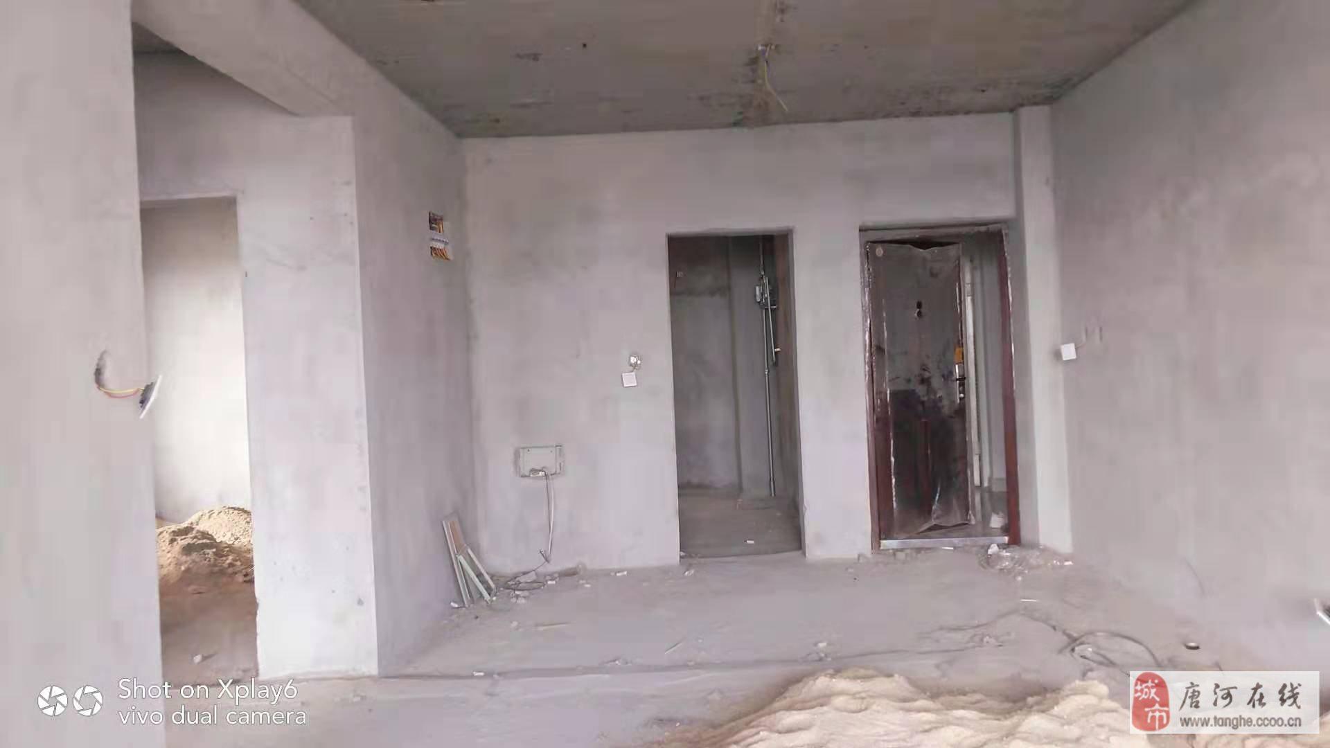 錦園小區2室2廳1衛57萬元