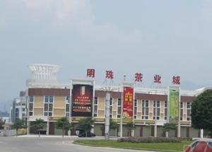 君悅華庭2室1廳1衛53萬元高層裝修