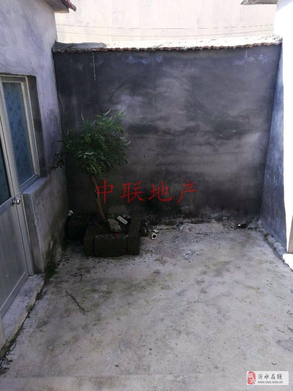 绿城花园2室1厅1卫13万元