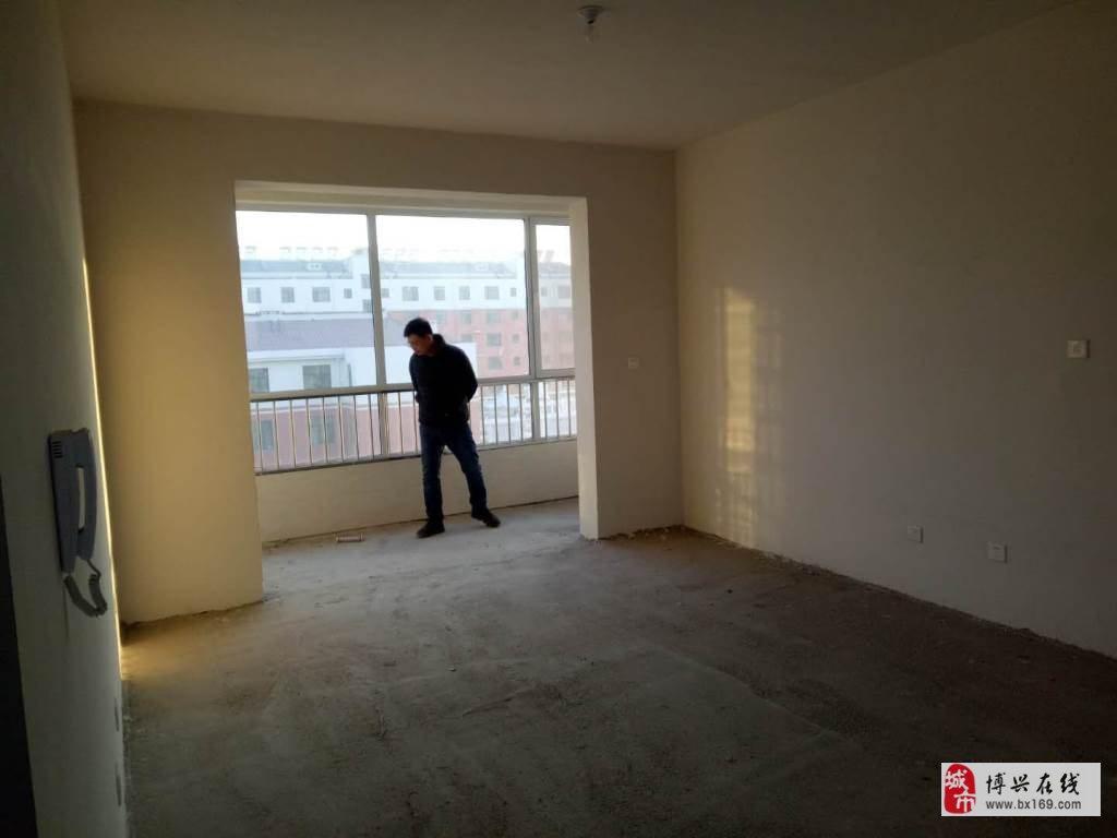 2500王樓小區3室2廳1衛60萬元