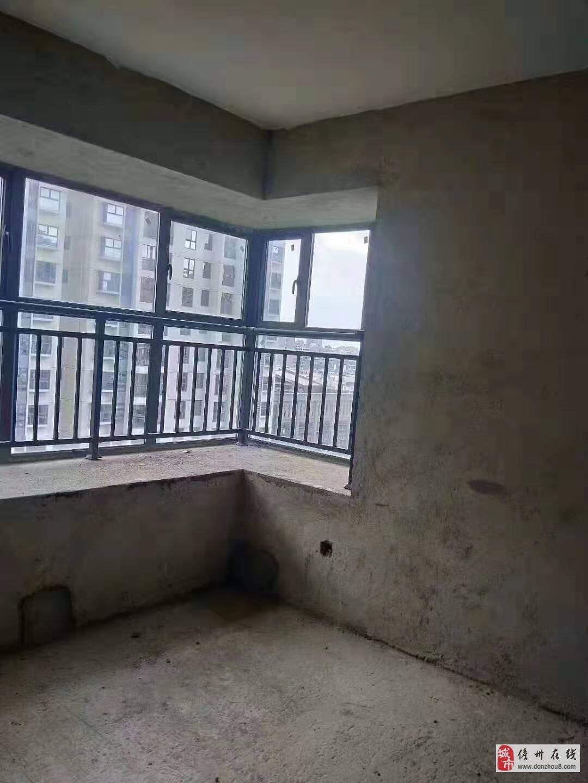 西城国际2室2厅1卫53万满5唯一支持按揭贷款