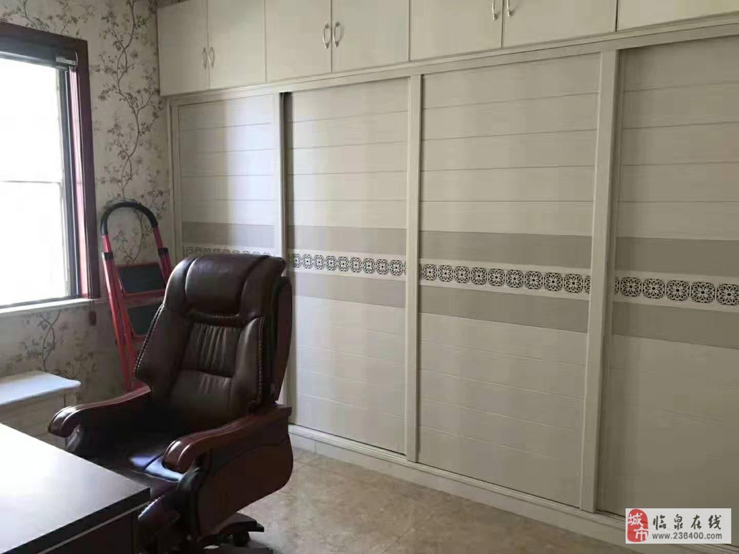 凯悦小区5楼精装+南北通透+证5年,免税68万