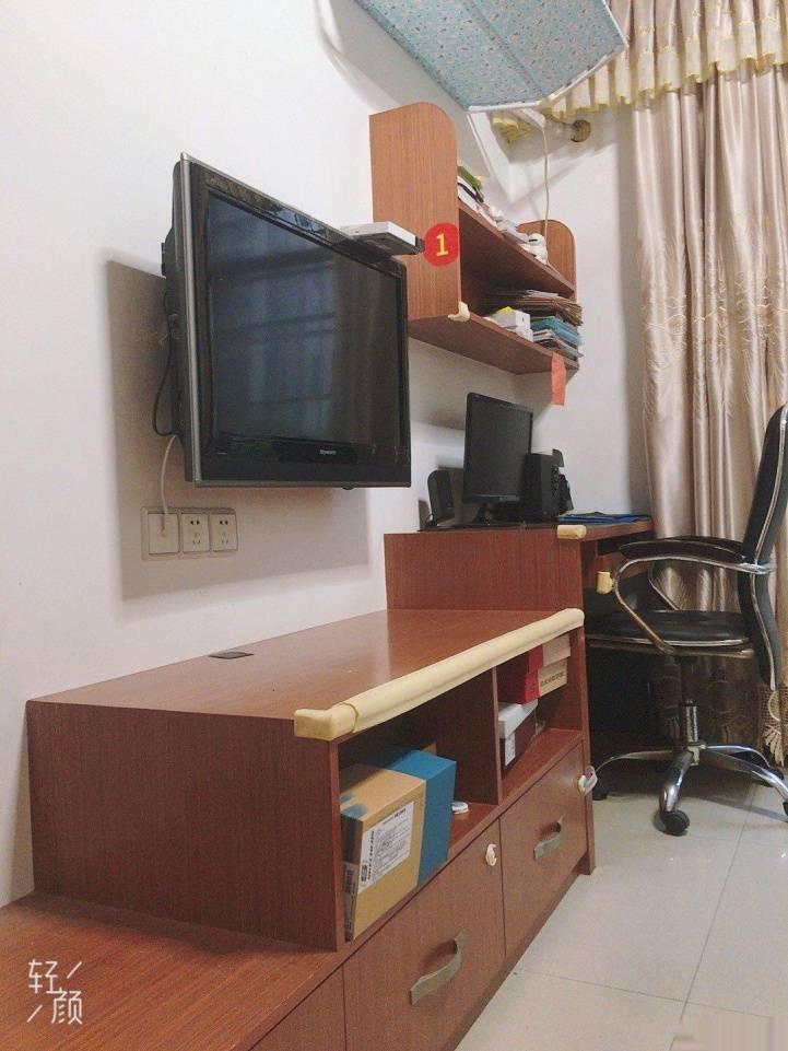 佳和歐陸經典3室2廳2衛2陽臺精裝南北通透,好房出售