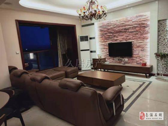 急售先到先得康安江城3室2厅2卫65.8万元