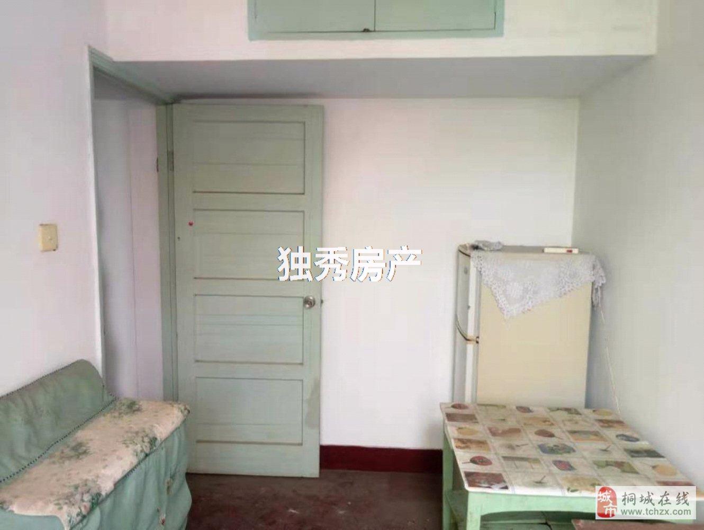 西苑新村3室1厅1卫35万元