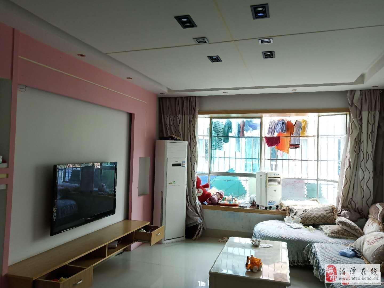 (520)江南新居3室2厅2卫55.8万元