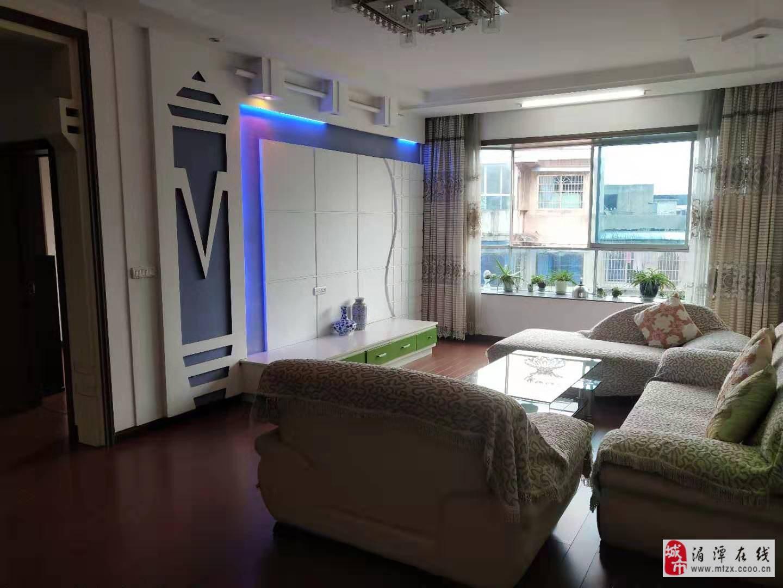 (018)江南新居3室2厅2卫58.8万元
