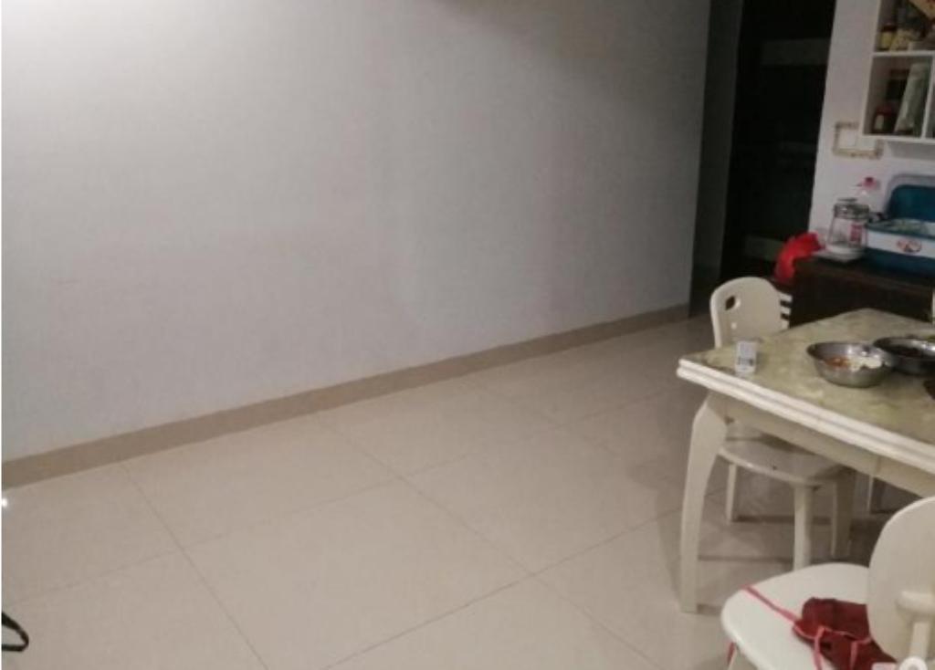 三远江滨花园3室2厅2卫125万元
