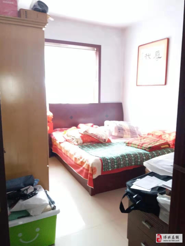 05577豪門莊園2室2廳1衛79萬元