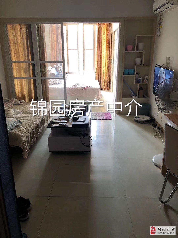 名桂首府sohu1室1厅1卫47万元