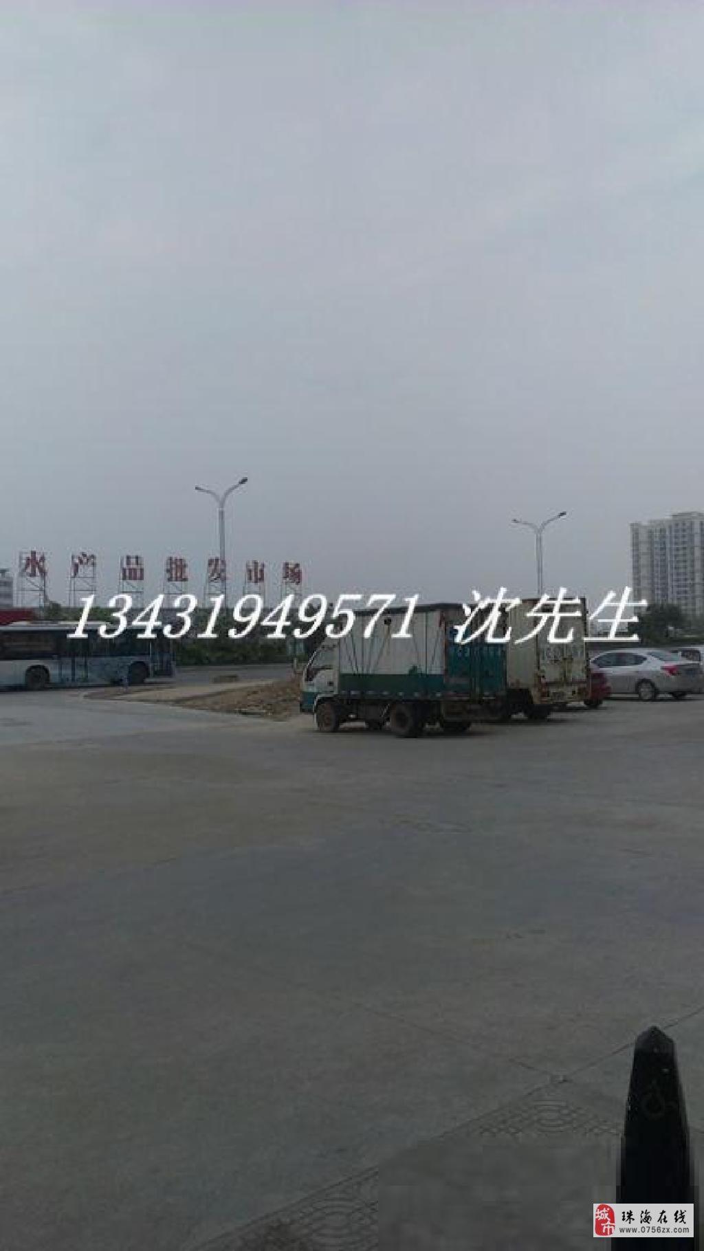 红旗镇更名临街旺铺急售无杂费单价18000元现铺