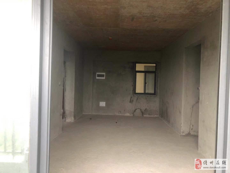 儋州伟业西城国际2室2厅1卫65万元