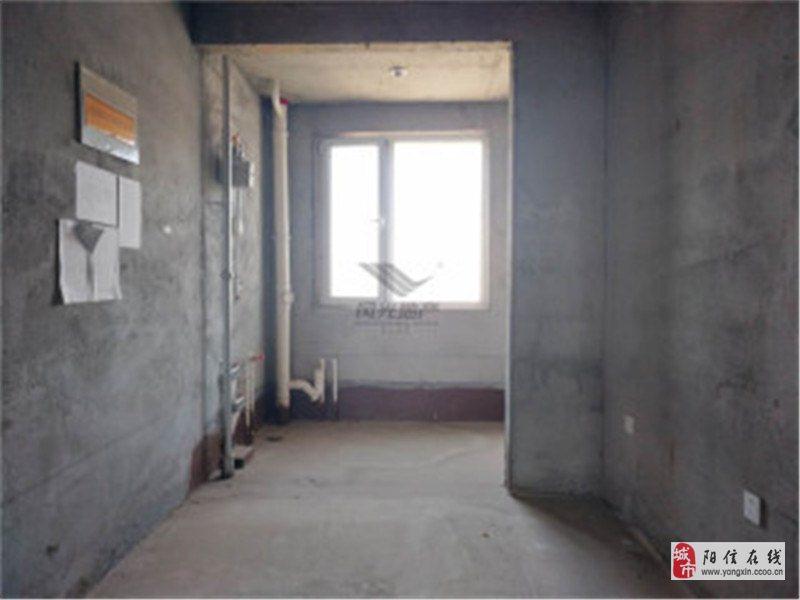 華鼎·觀瀾國際,黃金樓層大三居,帶車位儲藏室