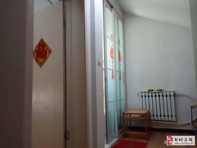燕京花园3室2厅1卫63万元