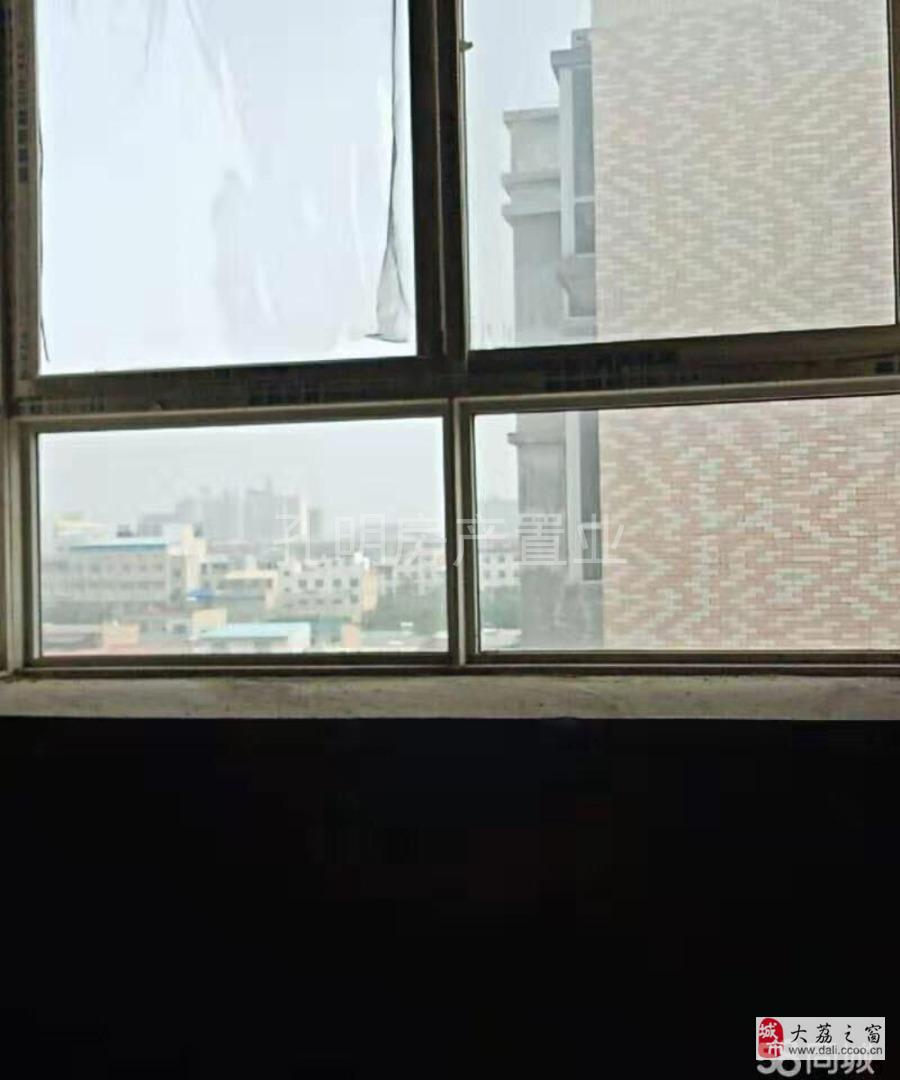棉紡公寓3室2廳1衛28萬元
