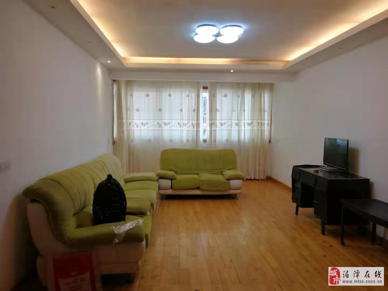 (081)碧桂花园步梯3室2厅2卫低楼层