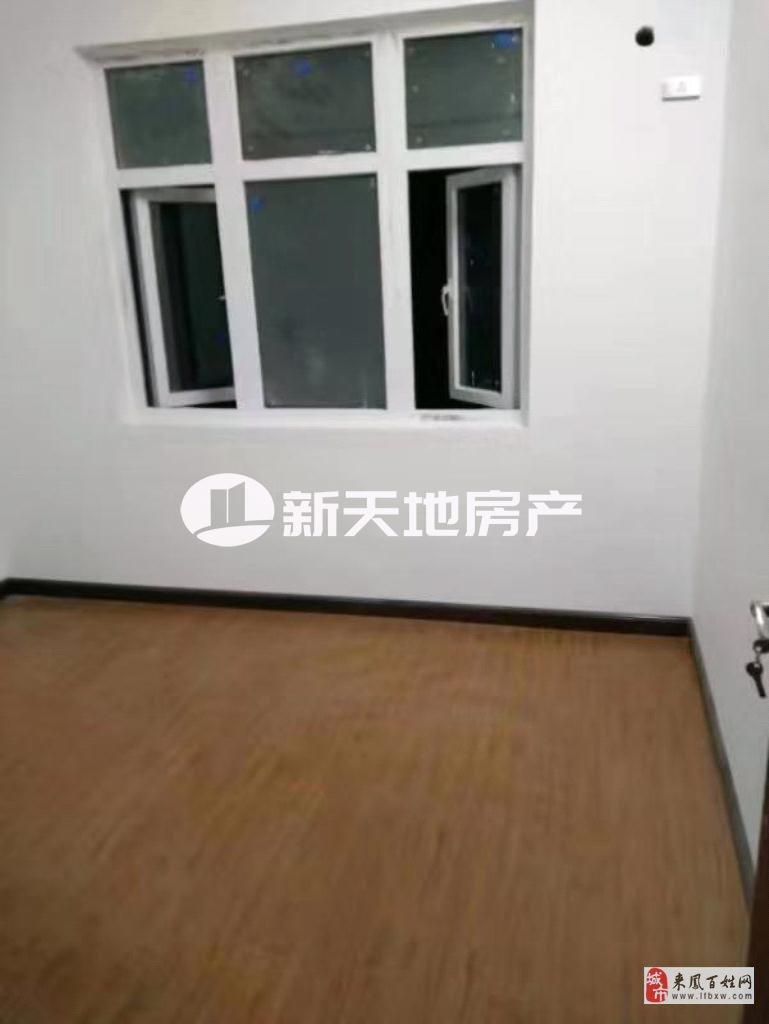 滨江新城2室1厅1卫35万元