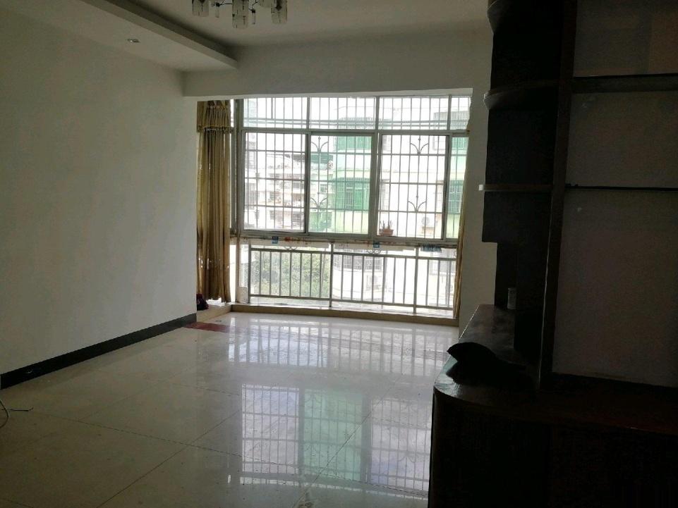 南康中學房158平精裝出售,滿五年