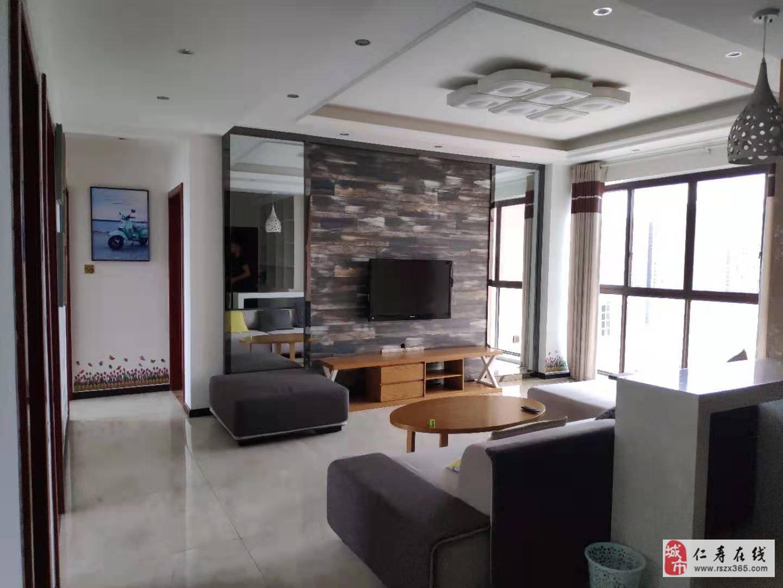 皇家名邸3室2厅2卫98万元城北新房有产权