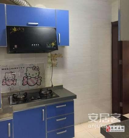 儋州市新汽车总站旁那大小户型广场家园一房一厅