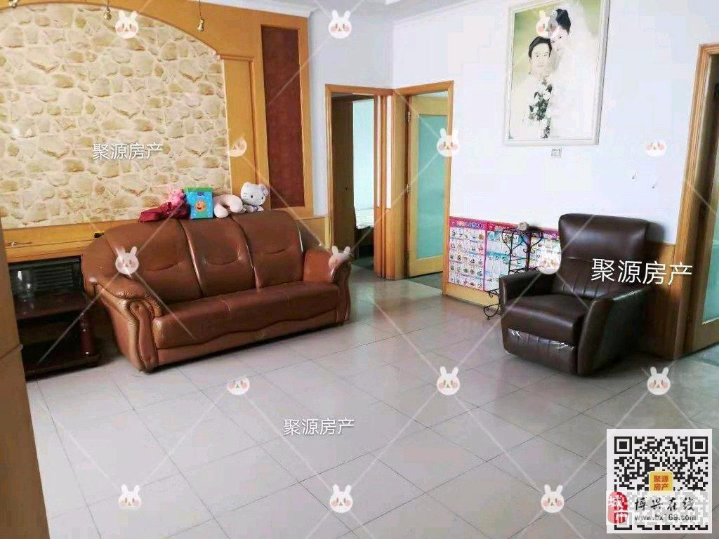 F3164济青沙发厂3室2厅1卫65万元