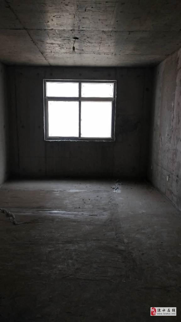 蓝波圣景2室1厅1卫59万元
