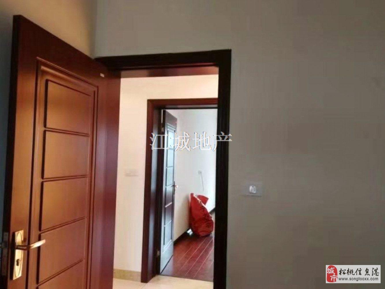 金阳广场4室2厅2卫48.8万元