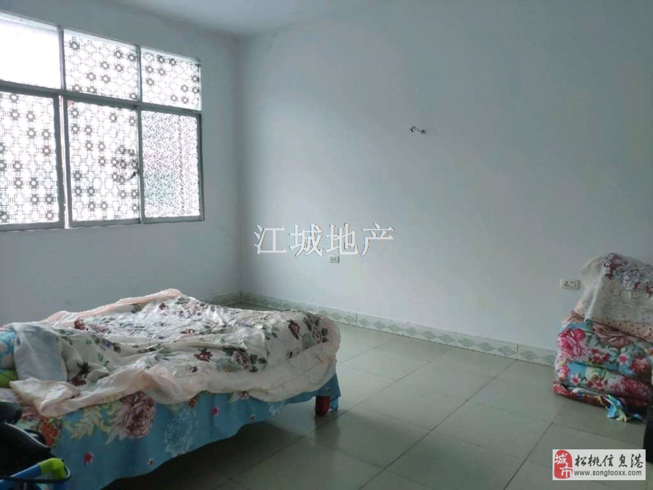 龙塘湾3室2厅1卫29.8万元