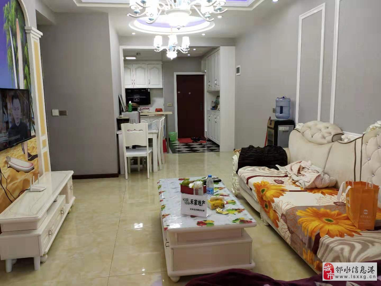 宏帆广场2室2厅1卫59.8万元