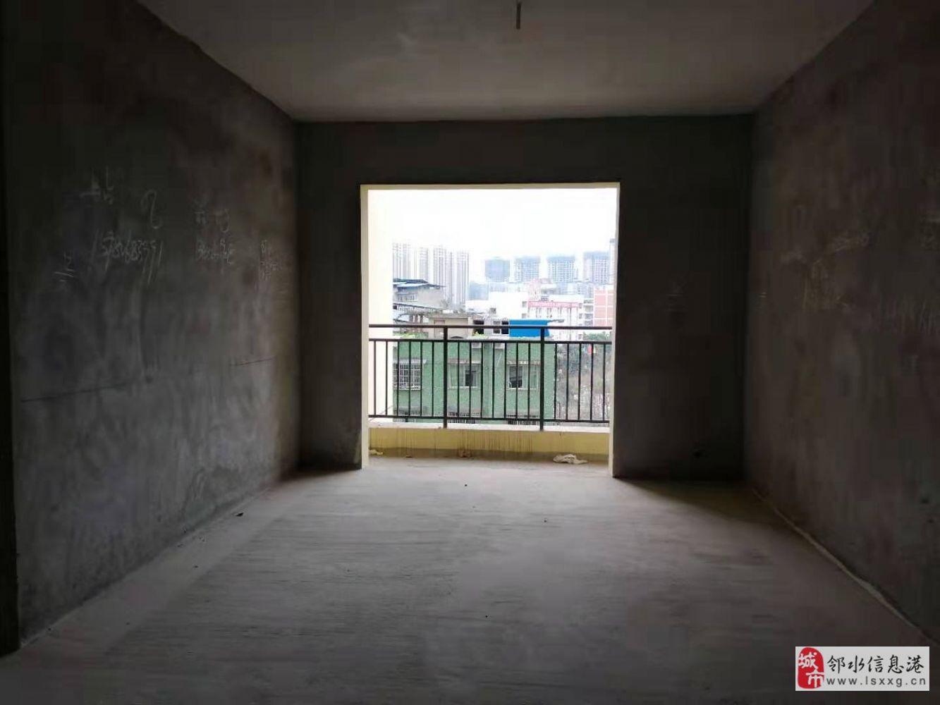 北城金街3室2厅2卫60.8万元,超值急售。