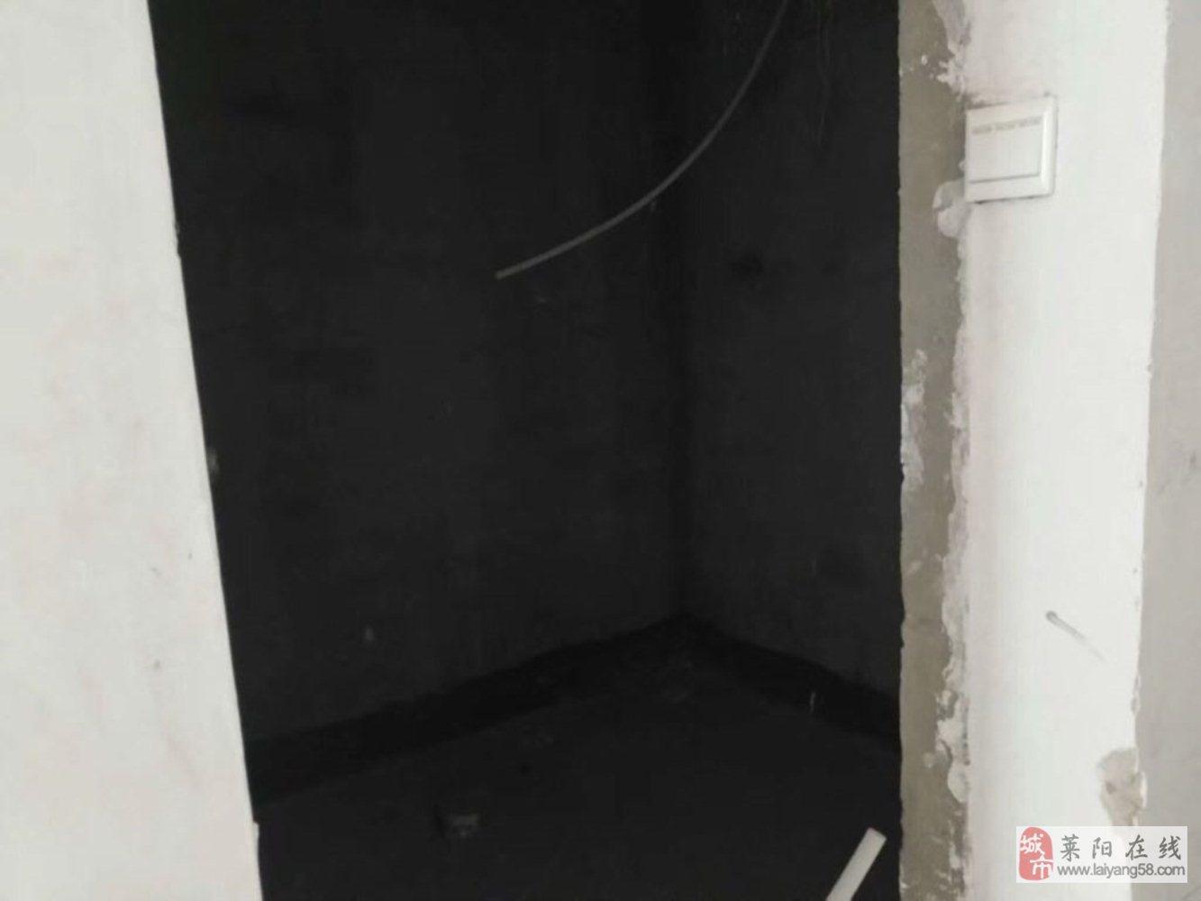 領秀城3室2廳2衛94萬元